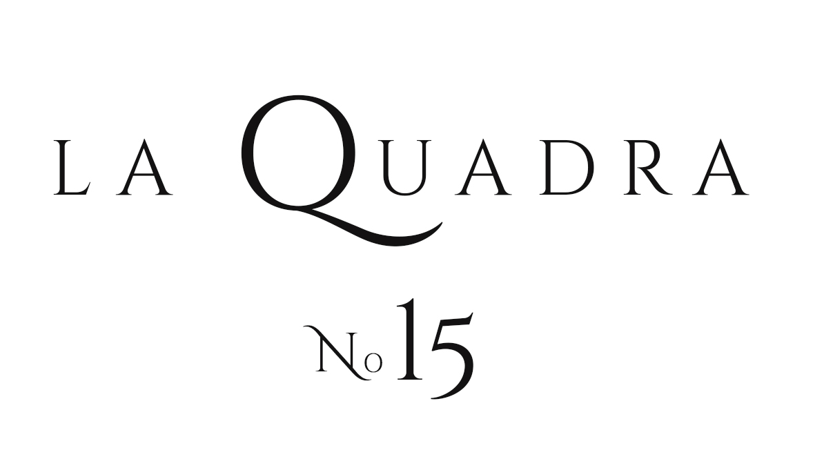 La Quadra 15 - Concept Store